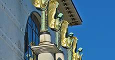 Wien wie noch nie