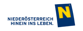 Niederösterreich - Hinein ins Leben
